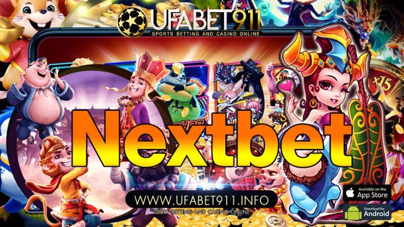 Nextbet